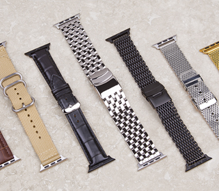 Watch Bands for Apple Watches